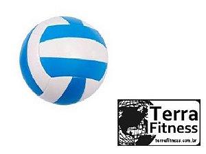 Bola Volei de Praia - Terra Fitness