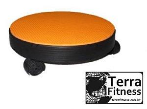 Carrinho orbital - Terra Fitness