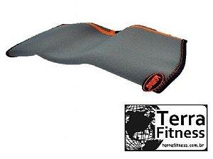 Cotoveleira Neoprene - Terra Fitness