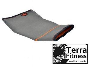 Panturrilha Neoprene - Terra Fitness