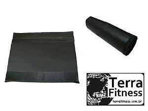 Protetor de barra para musculação - Terra Fitness