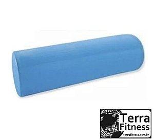 Rolo MIofacial Foam Roller eva / eps 45cm - Terra Fitness
