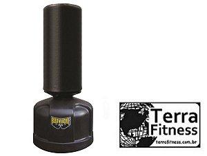 Torre de pancadas Profissional - Terra Fitness