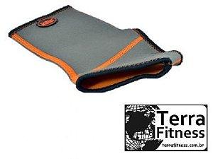 Tornozeleira Neoprene - Terra Fitness