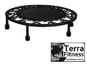 Mini Jump trampolim Profissional M1 - Terra Fitness
