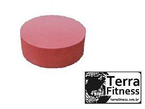 Disco Bolachão Flutuante Ø15Cm X 30Cm - Terra Fitness