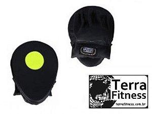 Luva de foco - Terra Fitness