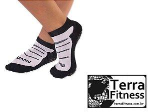 Meia Pilates - Terra Fitness