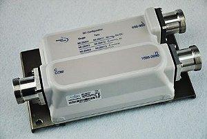 Diplexer (698-960/1710-2690)MHz
