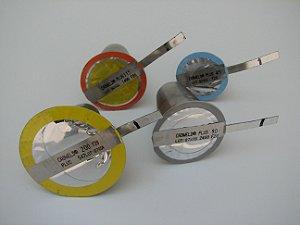Metal p/ solda REF. 90PLUSF20