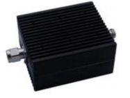 Atenuador 3-6-10-20-30-40-50-60(dB) - DIN-M/F