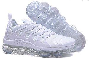 Tênis Nike Air Vapormax Plus Masculino Feminino Lançamento