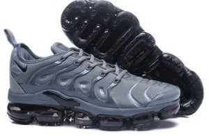 Tênis Nike Air Max Plus Masculino |