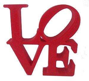 Palavra - Love