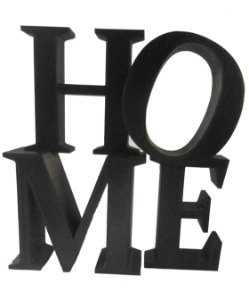 Palavra - Home