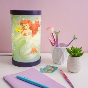 Luminária Ariel