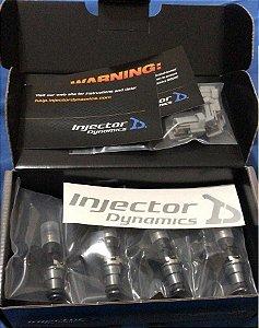 Bicos Injector Dynamics 1050X K20Z3