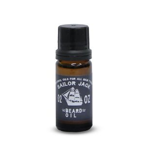 BEARD OIL MONTEDOR – 10ML