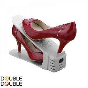 Organizador de Sapato Inteligente Otimizador de Espaço