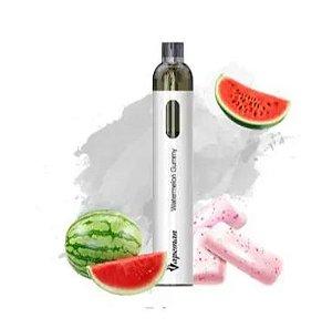 Pod Descartável 2500 Puffs - Vision V2 - Vapeman - Watermelon Gummy