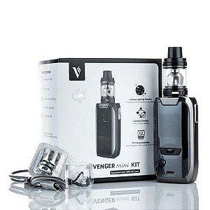Cigarro eletrônico Kit Revenger Mini - VAPORESSO