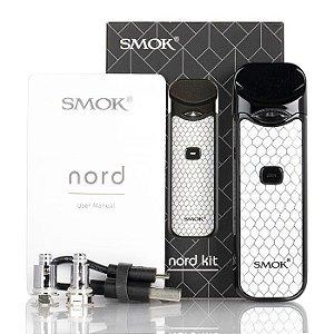 POD Nord Kit - SMOK