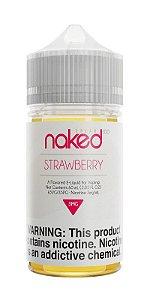 Líquido Naked 100 - Naked Unicorn