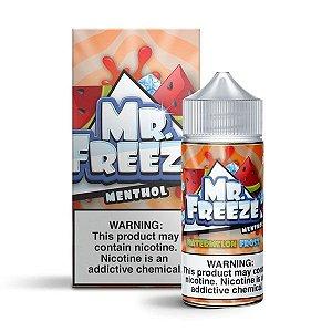 Líquido Mr. Freeze - Watermelon Frost