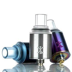 Atomizador Etna RDA MTL - DIGIFLAVOR