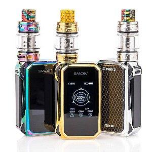 Cigarro eletrônico Kit G-Priv 2 Luxe Edition - SMOK