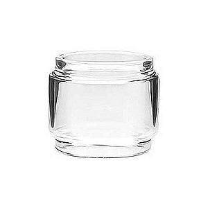 Vidro de Reposição para Luxe S Bubble - VAPORESSO