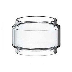 Vidro de Reposição para Pen 22 Light - SMOK