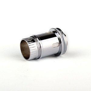 Resistência / Cil C30 Mini 30w - ECT