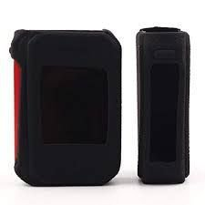 Capa de proteção (skin) G-Priv 2 - Smok