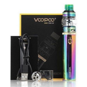 Kit Vape Caliber 100w - Voopoo