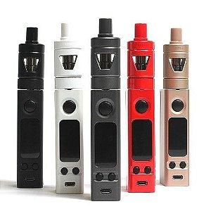 Kit Vape eVic VTC Mini com TRON - Joyetech