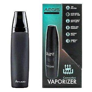 Kit Vaporizador Aegis