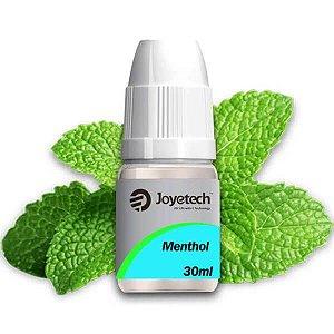 Líquido Joyetech - Menthol