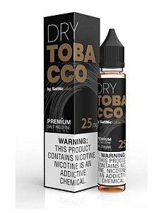 Líquido Salt Nicotine VGOD - Dry Tobacco