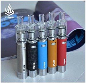 Vaporizador IP6 Wax Dryherb Expert - LVSmoke