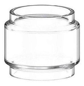Tubo de vidro de reposição Valyrian - Uwell