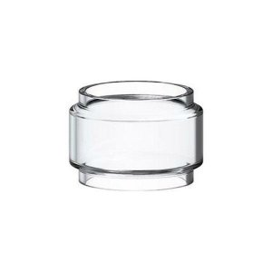Tubo de vidro TFV8 Big Baby - Bubble - Smok