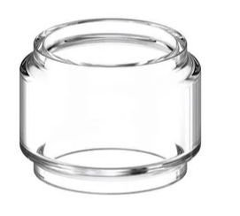 Vidro de reposição Kylin M Rta Bubble - Vapebox