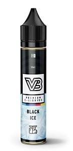 Líquido VB - Black Ice