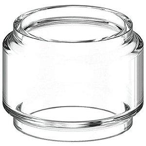 Tubo de vidro para TFV16 - Smok