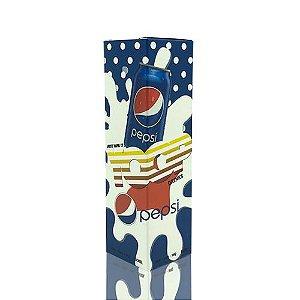 Liquido  Yoop Vapor - Drinks - Pepsi