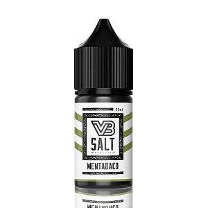 Líquido VB Salt - Mentabaco