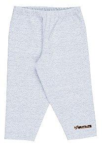 Calça Legging Cotton