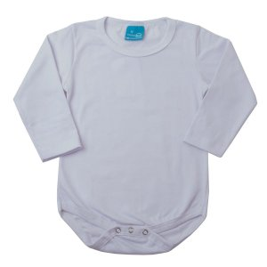 Body Cotton Light Branco