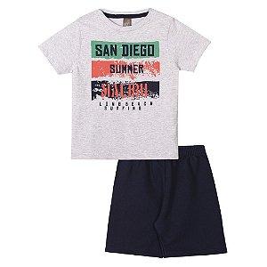 Conjunto San Diego